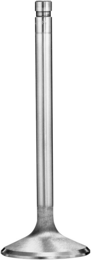MANLEY マンリー その他エンジンパーツ インテークバルブ 883-1200 XL 【INT VALVE 883 TO 1200 XL [DS-198929]】