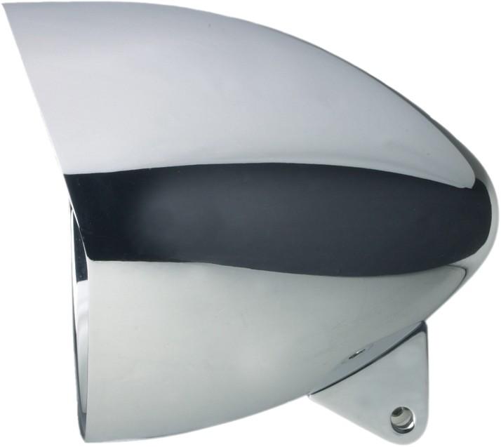 """HEADWINDS ヘッドウィンズ MARI SMOTH 7""""H/LGHT [0901-7501]"""