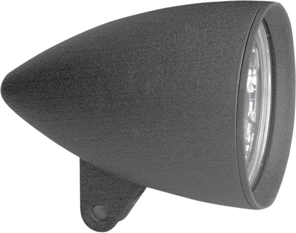 HEADWINDS ヘッドウィンズ HEADLIGHT C/C RCKT 4.5 WB [2001-0620]