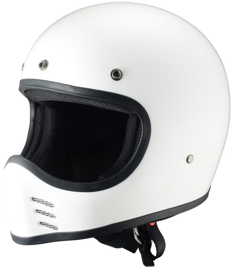 RIDEZ ライズ フルフェイスヘルメット G-MX ヘルメット