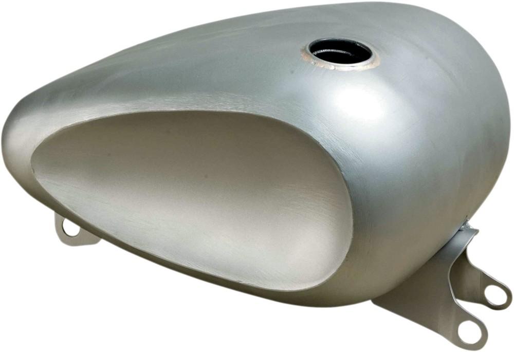 PAUGHCO パウコ タンク TANK FUEL DISH3.5 XL95-03 [0701-0700]