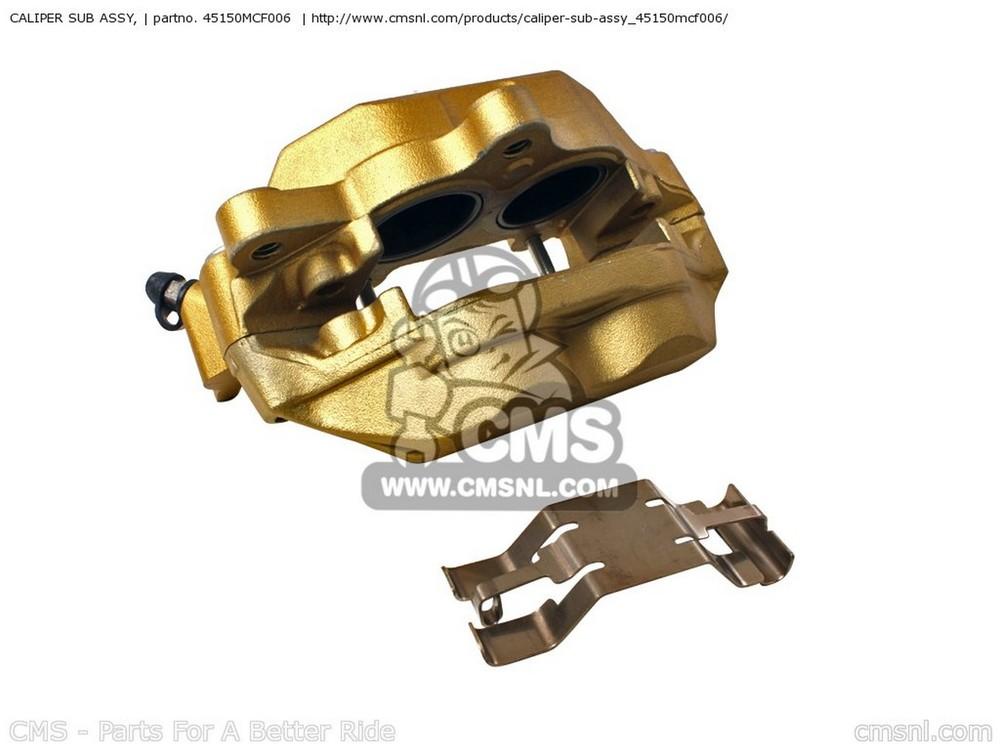 SUMMIT Stainless Steel Plate 20cm Diameter 664005