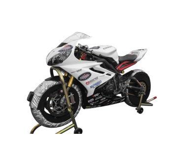 店舗良い 675R:ウェビック 店 Daytona ホットボディーズ レーシング BODIES ボディーワーク【Bodywork】[206968] その他外装関連パーツ RACING HOT-DIY・工具