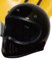 【クーポン配布中】DAMMTRAX ダムトラックス BLASTER-改[ブラスター カイ] ヘルメット