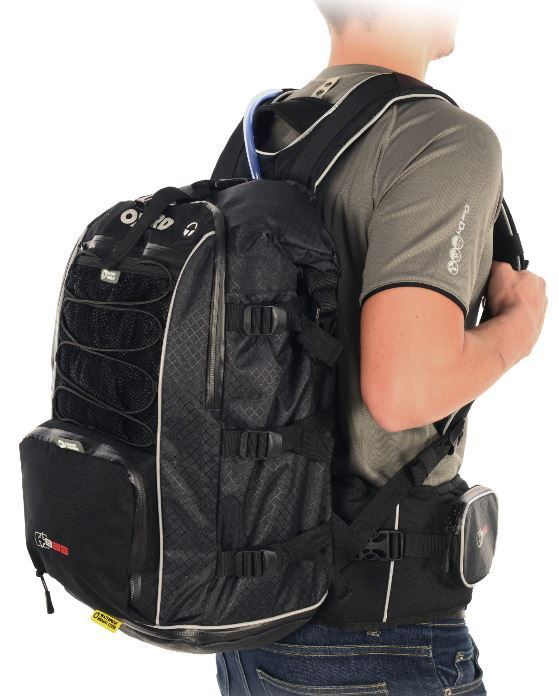 【初回限定お試し価格】 OXFORD オックスフォード リュックサック・ナップザック Multifunction XB35 Back Back OXFORD Pack Pack【ヨーロッパ直輸入品】, わんにゃんStyle:249f2b7c --- supercanaltv.zonalivresh.dominiotemporario.com