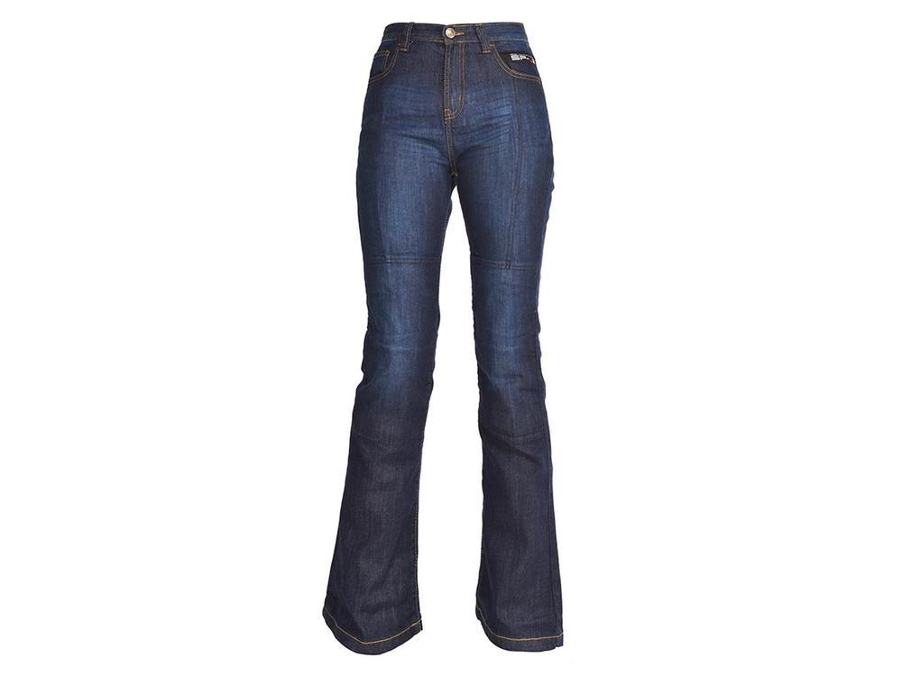 OXFORD オックスフォード デニムパンツ・ジーンズ ARAMID SP-J2 Jeans 【ヨーロッパ直輸入品】 レディース SIZE:16/29