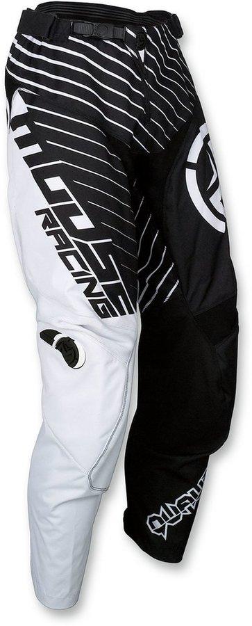MOOSE RACING ムースレーシング オフロードパンツ Qualifier Pants Size:34 [2901-6767]