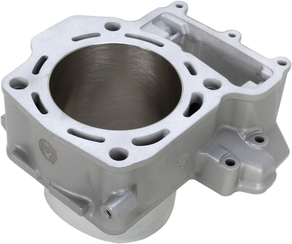 MOOSE RACING ムースレーシング その他エンジンパーツ シリンダー補修 【REPLACEMENT CYLINDERS [0931-0513]】