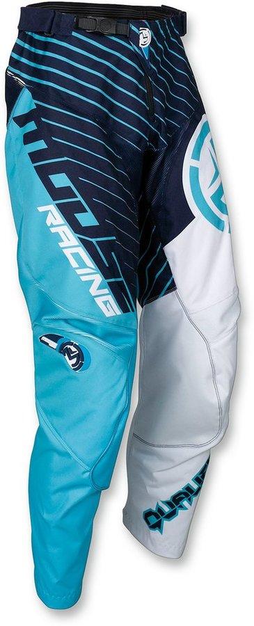 MOOSE RACING ムースレーシング オフロードパンツ Qualifier Pants Size:40 [2901-6742]