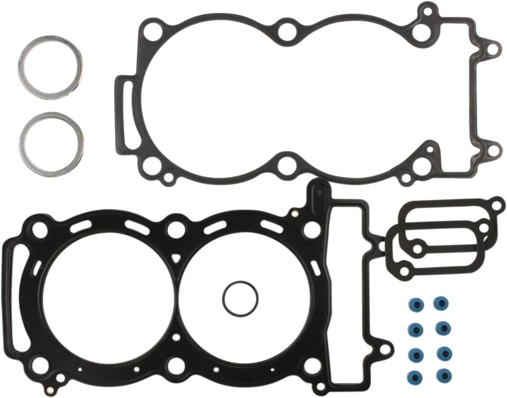 COMETIC コメティック ガスケット GASKETS TOP END [0934-4167] RZR XP 900 2011 - 2014