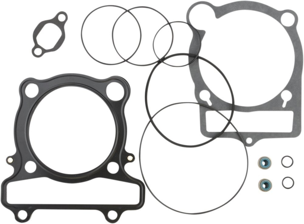 COMETIC コメティック ガスケット GASKETS TOP END [0934-4096]