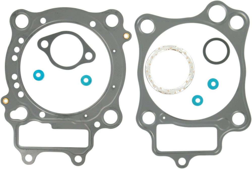 COMETIC コメティック ガスケット GASKET TOP END SET EST [0934-2409] CRF250R 2010 - 2016