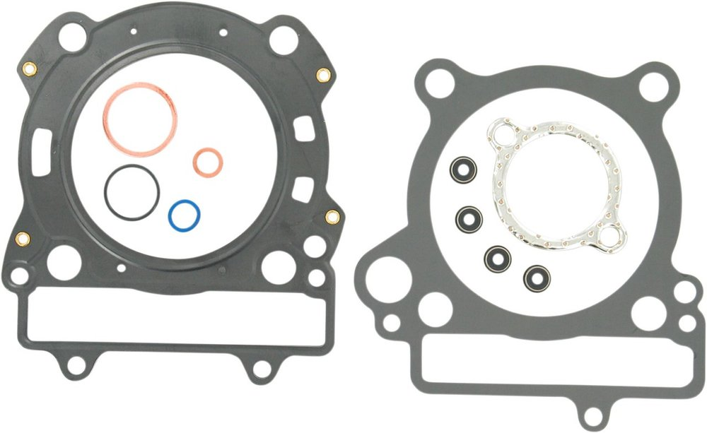 COMETIC コメティック ガスケット GASKET TOP END SET EST [0934-2422]