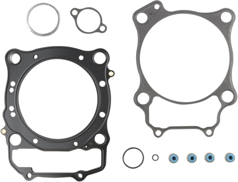 COMETIC コメティック ガスケット GASKETS TOP END [0934-4160] TRX700XX 2008 - 2009
