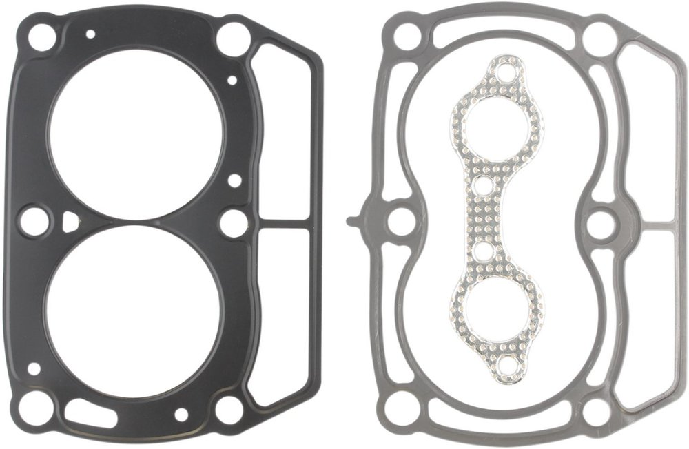COMETIC コメティック ガスケット GASKETS TOP END [0934-4193] RZR 800 2011 - 2013