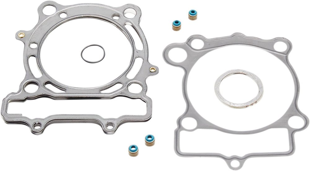 COMETIC コメティック GASKETS TOP END [0934-4255] KX250F RM-Z250 2004 - 2006