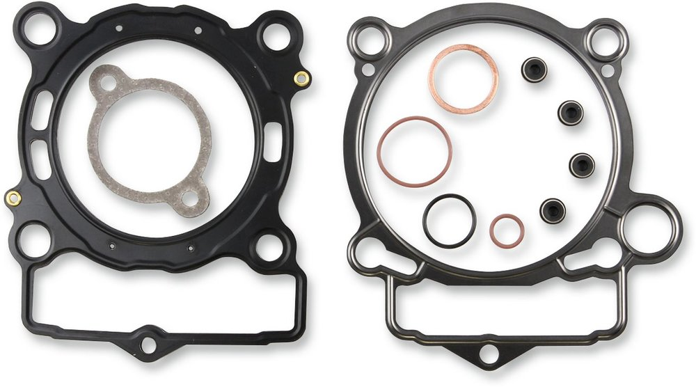 COMETIC コメティック ガスケット GASKETS TOP END [0934-5407] FC 250 2015 - 2016