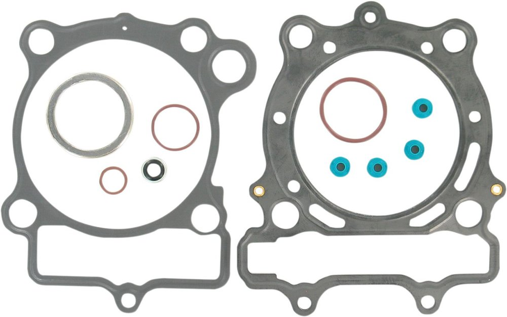 COMETIC コメティック ガスケット GASKET TOP END SET EST [0934-2440]