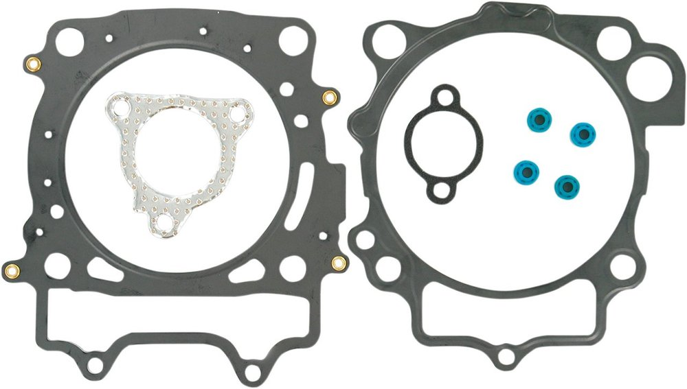COMETIC コメティック GASKET TOP END SET EST [0934-2451]
