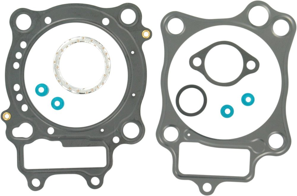 COMETIC コメティック GASKET TOP END SET EST [0934-2408] CRF250R