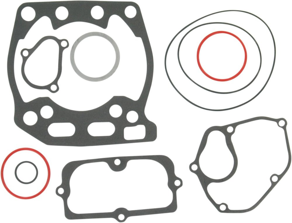 Cometic GASKET TOPEND SET