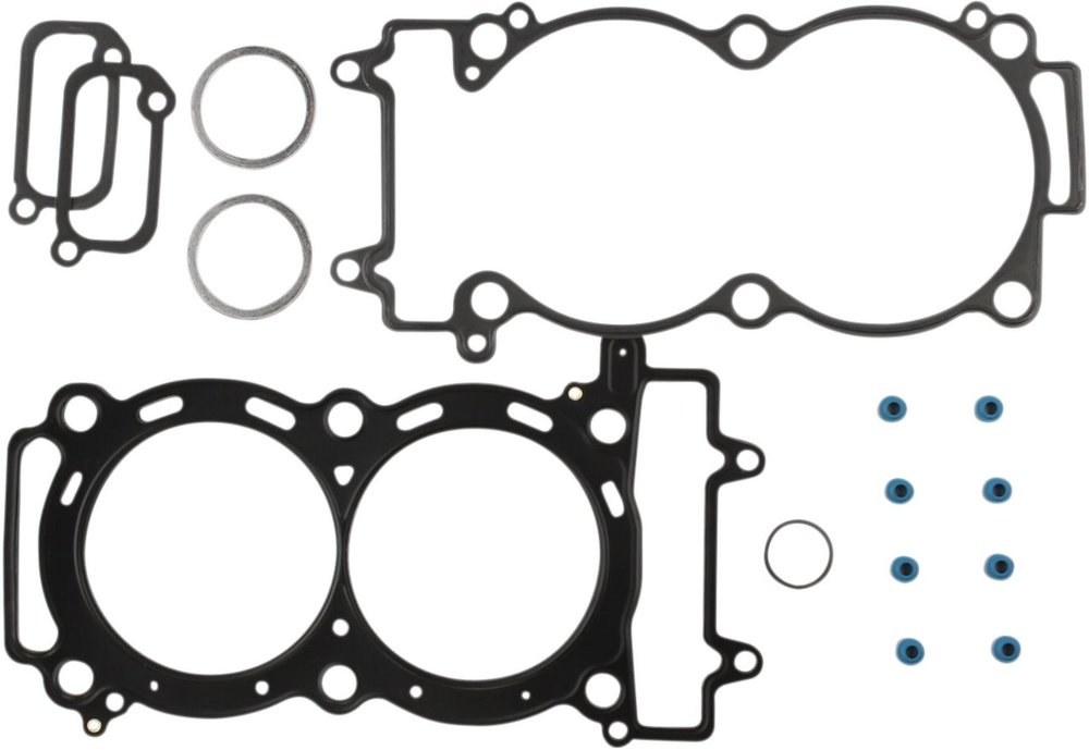 COMETIC コメティック ガスケット GASKETS TOP END [0934-4166] RZR XP 900 2011 - 2014