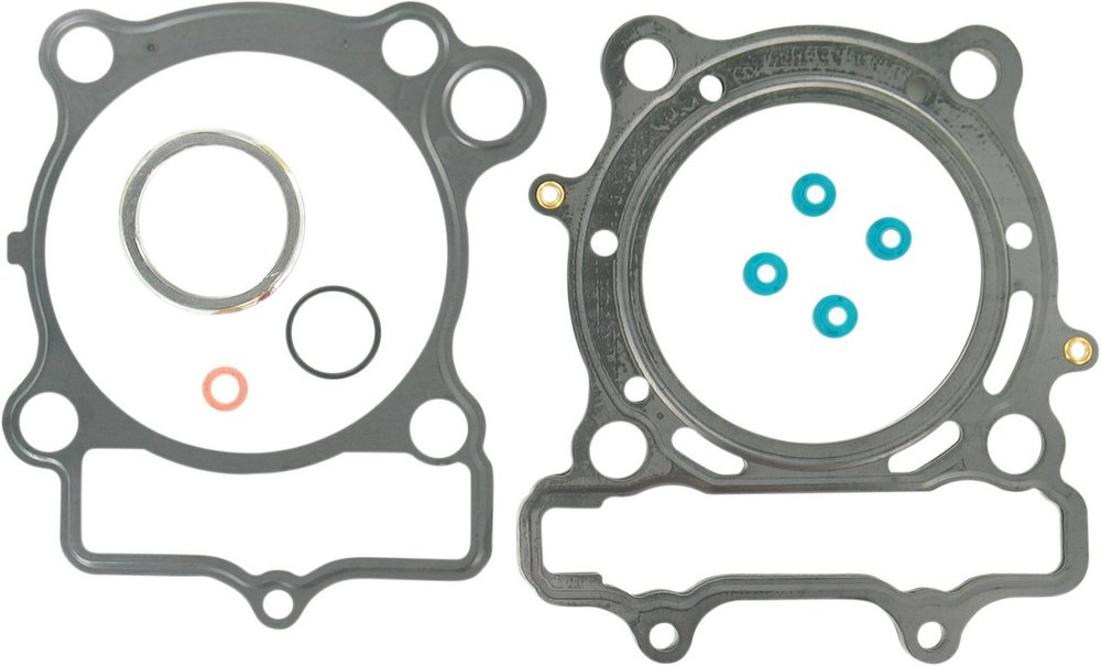 COMETIC コメティック ガスケット GASKET TOP END SET EST [0934-2433]