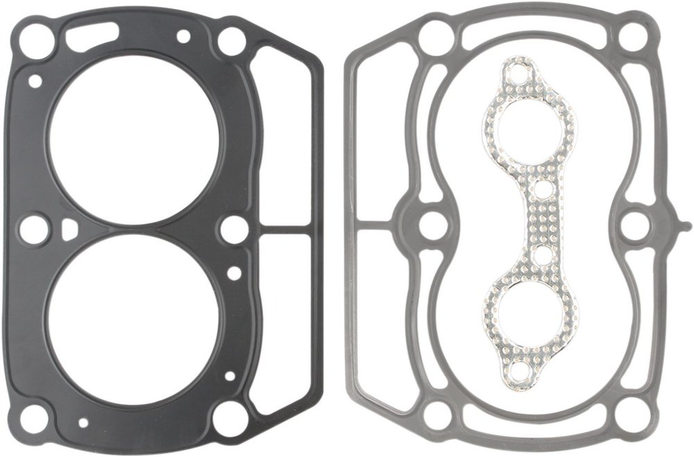 COMETIC コメティック ガスケット GASKETS TOP END [0934-4191] RZR 800 2011 - 2013