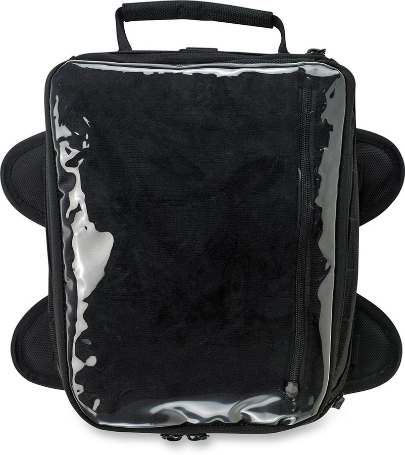 BILTWELL ビルトウェル EXFIL-11 タンクバッグ 【EXFIL-11 TANK BAG [3515-0188]】