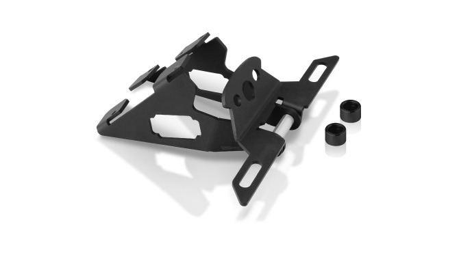最初の  Dimotiv ディモーティヴ Z900 ナンバープレート関連 ライセンスプレートホルダー (Licence ディモーティヴ Plate Plate Holder) Z900 (2017-), パウンドケーキ工房 パリ21区:9990255f --- canoncity.azurewebsites.net