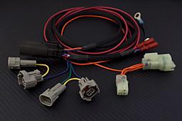 クラスフォーエンジニアリングCLASS4クラッチNEXTUPデジタルキルモジュールユニバーサルクイックシフターキットタイプ:プルタイプ(引き)Z系旧車/キャブレター車用旧車/キャブレター車用