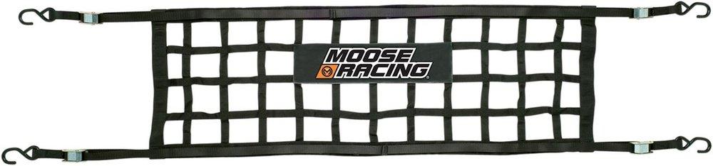 MOOSE RACING ムースレーシング その他グッズ MOTO-GATE [3920-0344]