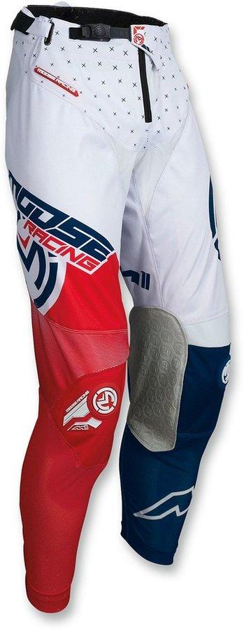 MOOSE RACING ムースレーシング オフロードパンツ M1 Pants Size:36 [2901-6652]