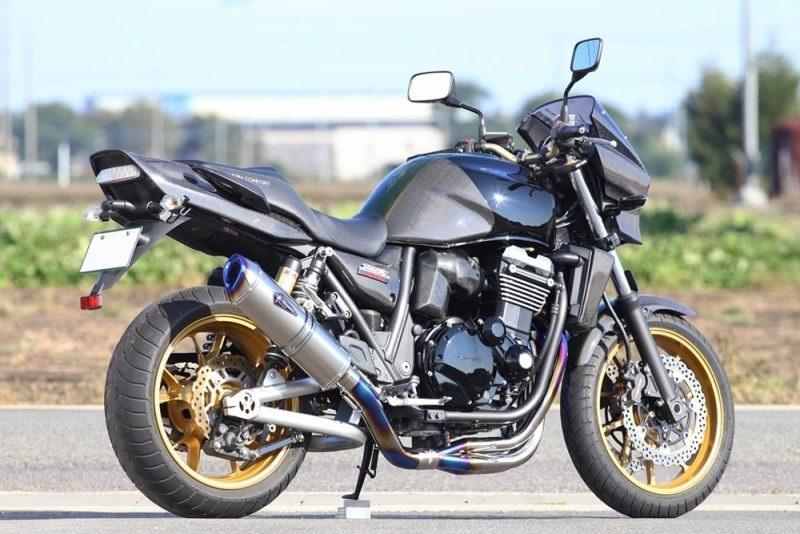 r's ZRX1200ダエグ gear マフラー アールズギア フルエキゾーストマフラー ワイバンリアルスペック シングルタイプ r's マフラー サイレンサータイプ:チタン ZRX1200ダエグ, marumoshirt:90041c90 --- sunward.msk.ru
