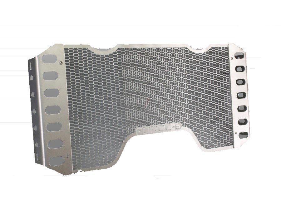 Force-Design フォルスデザイン ラジエターコアガード タイプ:スタンダード CB1300SB (SC54) 2003-