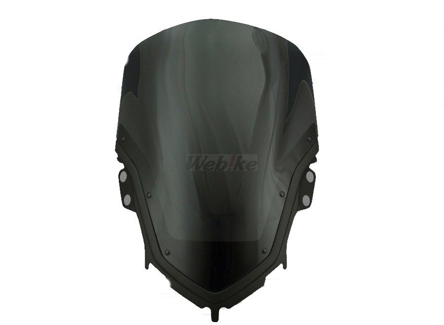 Force-Designフォルスデザイン スクリーン  スクリーン Force-Design フォルスデザイン スクリーン タイプ:ツアラー 120mm CB1300スーパーボルドール HONDA ホンダ