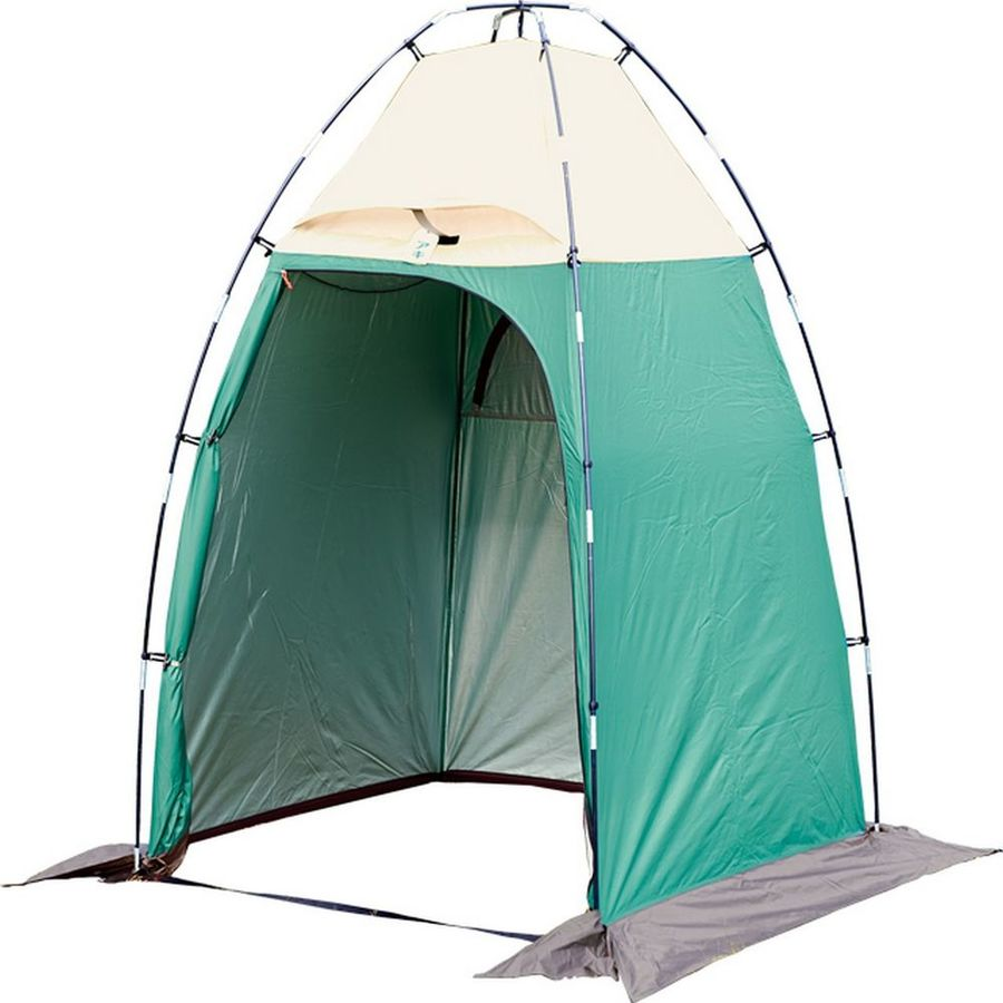 OGAWA(CAMPAL JAPAN) 小川テント(キャンパルジャパン) キャンプ用品 プライベートテント