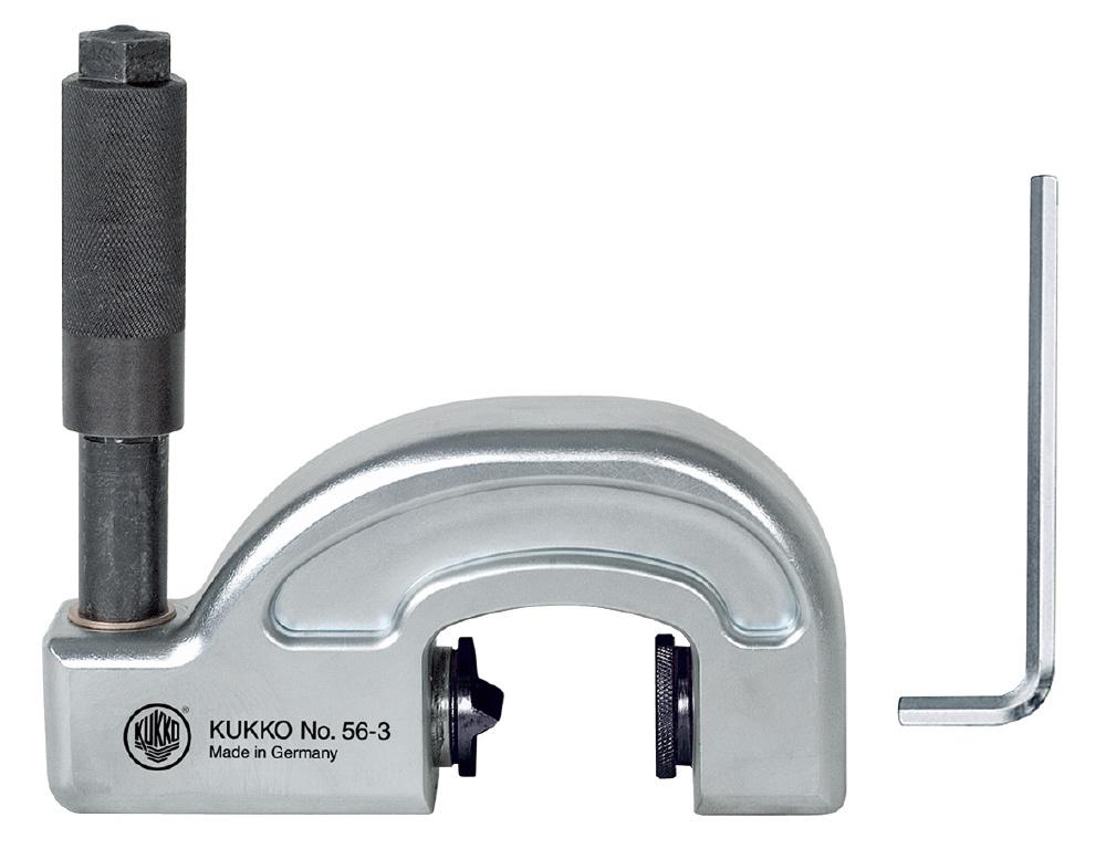 KUKKO クッコ その他の工具 油圧ナットブレーカー