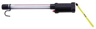 KOWA 興和精機 充電式ストロングライト 8W