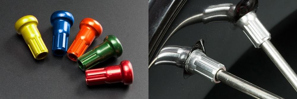 TGRTECHNIXGEARTGRテクニクスギアホイール本体TYPE-RMotocross(モトクロス)用ホイール(前後セット)ニップルカラー:グリーンハブカラー:グリーンRM125/25001-08
