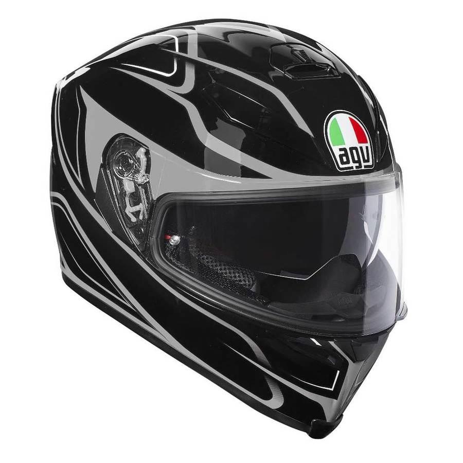 AGVエージーブイ フルフェイスヘルメット  K-5 S ヘルメット (JIST MULTI) AGV エージーブイ フルフェイスヘルメット K-5 S ヘルメット (JIST MULTI)