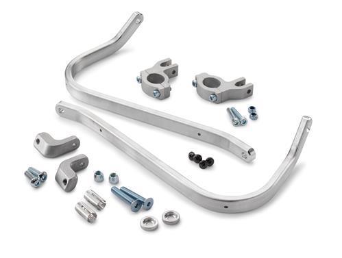 【在庫あり】KTM Mounting POWER【在庫あり】KTM PARTS POWER KTMパワーパーツ Mounting kit [ハンドガード マウンティングキット], タカラベチョウ:428df4ee --- reifengumi.hu