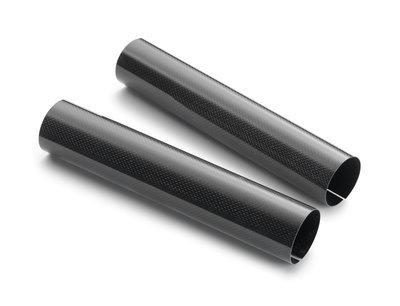 KTM POWER PARTS KTMパワーパーツ 汎用外装部品・ドレスアップパーツ Fork protector kit