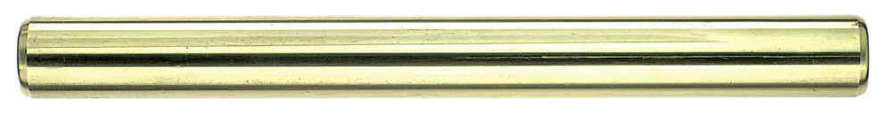STAHLWILLE スタビレー ブラスポンチ (77130000)