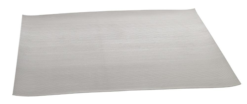 STAHLWILLE スタビレー メンテナンス小物 絶縁マット (77030700)