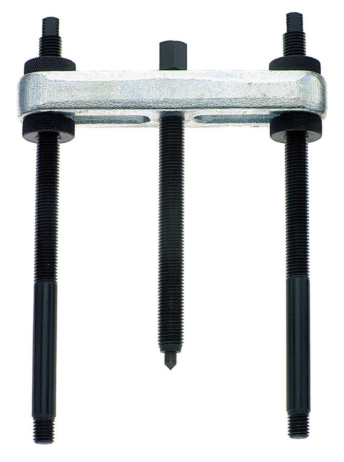 STAHLWILLE スタビレー セパレーター用プーラー (71040010)