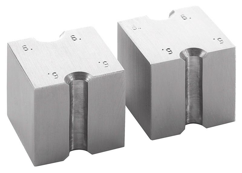 STAHLWILLE スタビレー その他の工具 クランピングブロック (68030003)