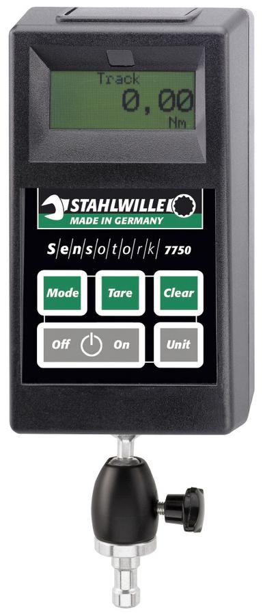 STAHLWILLE スタビレー その他の工具 ディスプレイユニット (52100050)