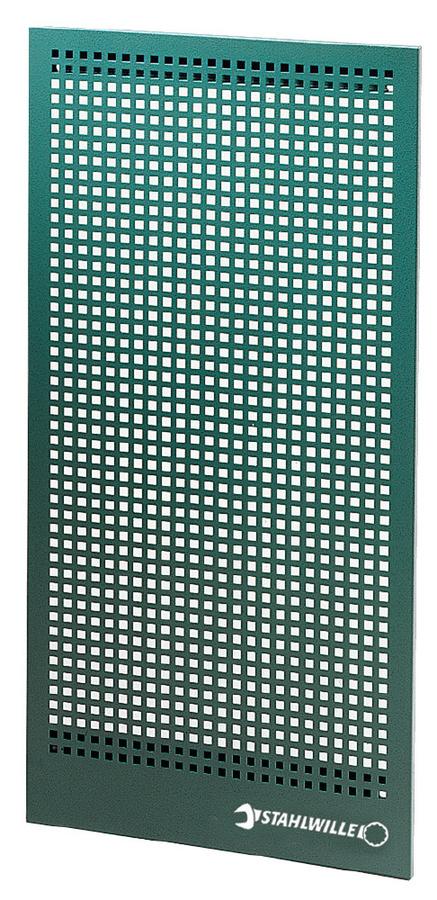 STAHLWILLE スタビレー パネル (80020001)