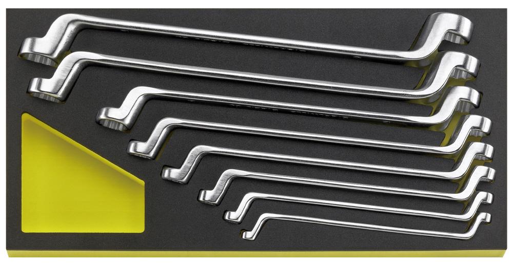 STAHLWILLE スタビレー セット工具 セット (96830356)